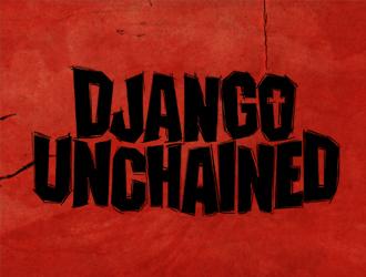 Cover-Django