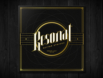 Cover-Resonat