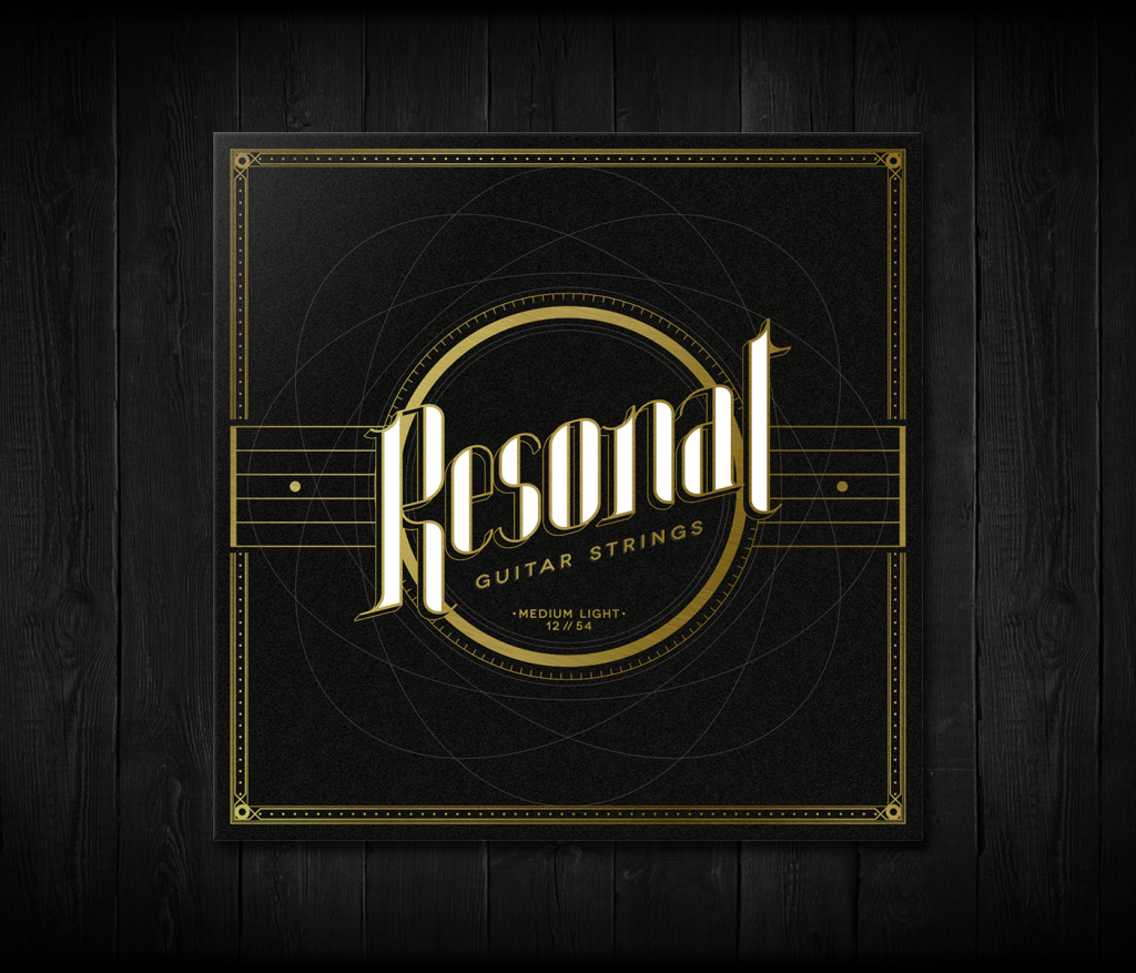 Resonat-Behance-1
