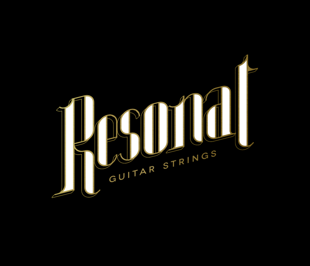 Resonat-Behance-6